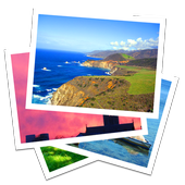 Beautiful Wallpapers & Backgrounds APK v2.4 (479)