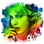 Download Photo Lab 2020 1.0.8 APK File for Android