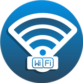 Free WiFi Internet - Data Usage Monitor app in PC - Download