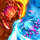 Crab War APK 3.11.0