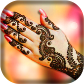 Mehndi Designs Henna 2018 Kids Tattoo & Nail Arts  Latest Version Download