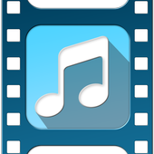 Music Video Editor Add Audio Latest Version Download