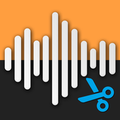 Audio MP3 Cutter Mix Converter and Ringtone Maker APK 1.85