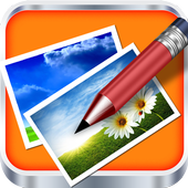 Photo Editor Text Fonts Effect APK 1.21