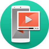 Video Popup Player Floating with Background Music APK 1.46