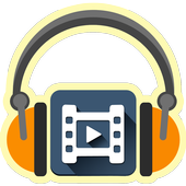 Video MP3 Converter Cut Music APK 1.35