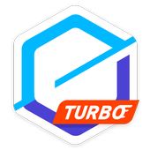 APUS Browser Turbo 1.4.8.1001 Latest Version Download