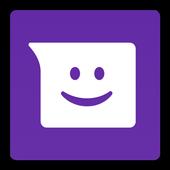 Download APUS Message Center - Intelligent management 3.4.5 APK File for Android