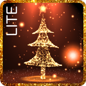 Christmas tree live wallpaper 6.2.2