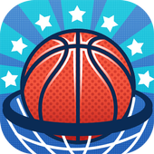 Arcade Basketball Star Latest Version Download