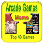 King of Classic Arcade 2002 Ultimate 1.1 Latest Version Download