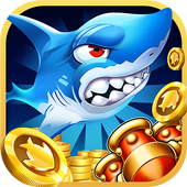 Wild Fish - Classical Arcades  Latest Version Download