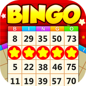 Bingo Holiday:Free Bingo Games  APK 1.9.8