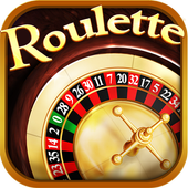 Roulette Casino FREE  Latest Version Download