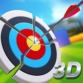 Download Archery Go- Archery games 1.1.0 APK File for Android