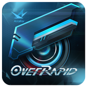OverRapid For PC