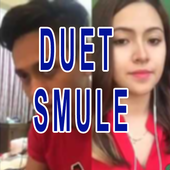 Duet Smule 2017 Latest Version Download