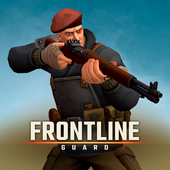 Frontline Guard 0.9.43 Latest Version Download