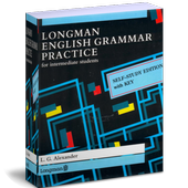 Longman_English_Grammar_Practice_intermediate 1 Android for Windows PC & Mac