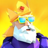Download Crush the Castle: Siege Master on PC