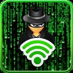 WiFi Password Hacker Simulator Latest Version Download