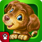 Peekaboo! Baby Smart Games for Kids! Learn animals Latest Version Download
