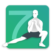 7 Day Fitness Workout Challenge Free