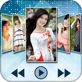 Photo Video Slide Show Maker APK v1.15 (479)