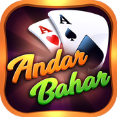 Andar Bahar  Latest Version Download