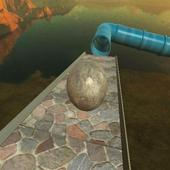 Balance Ball Latest Version Download