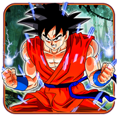 Hero Goku Jungle Survivor Latest Version Download