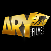 Download ARY Films 7.8.0 APK File for Android