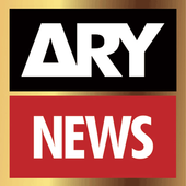 ARY NEWS For PC