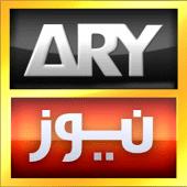 ARY NEWS URDU  APK 6.7.1