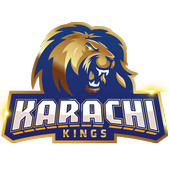 KARACHI KINGS APK 26