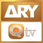 ARY QTV  APK 1.4.0