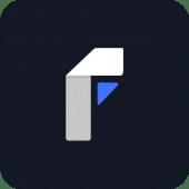 FXhours  Latest Version Download