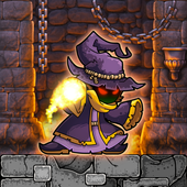 Download Magic Rampage 4.4.0 APK File for Android