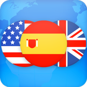 Spanish English Dictionary 7.1.29 Latest Version Download