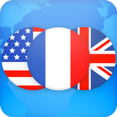 free french to english dictionary download for pc