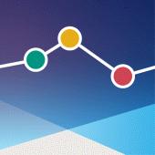 CONTOUR DIABETES app (FR)  Latest Version Download