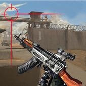 Border Army Sniper 2019 APK 1.1.6