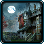 Escape The Ghost Town 4 Latest Version Download