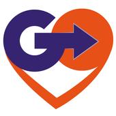 GoLike | Great Social App For PC