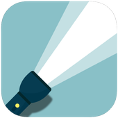 LED Torch Latest Version Download