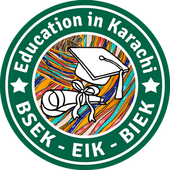 Download Education in Karachi 1.2.2 APK File for Android