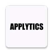 App Analytics 0.1.0.0 Android for Windows PC & Mac