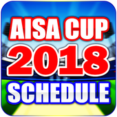 IND vs BAN Live Asia Cup 2018 Live Matches 1.1 Android for Windows PC & Mac