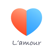 Download Lamour 1.4.10 APK File for Android