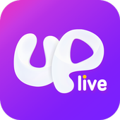 Uplive - Live Video Streaming App  APK v4.4.5 (479)